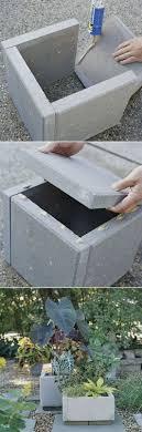 Inflatable Concrete 967 Best Concrete Ferrocement Images On Pinterest Concrete