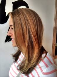 Cut And Color By Amber Vitale
