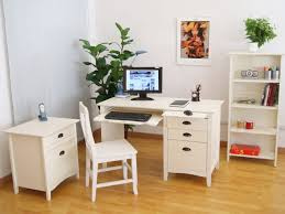 white home office desks. Large Size Of Office:white Home Office Desk Stunning For Small Decoration Ideas White Desks F