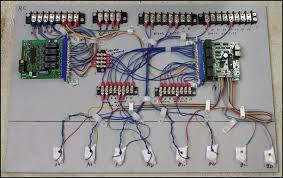 dcc wiring diagram dcc image wiring diagram dcc pm42 wiring diagram wiring get image about wiring diagram on dcc wiring diagram