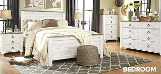 Charming Ivan Smith Bedroom Sets Bedroom Furniture Sale