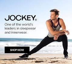 Online Shopping At Splash Mens Clothing T Shirts Mens