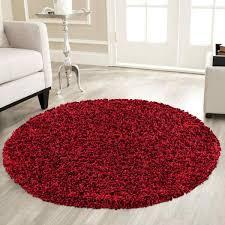 verona rug round red 600x600 jpg