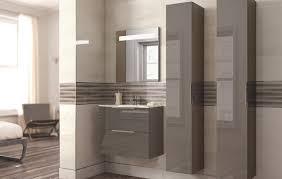 gloss gloss modular bathroom furniture collection. JJO Bathroom Modular Furniture Image_Gloss_Dakota Gloss Collection