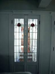 remarkable glass door inserts leaded glass door inserts cabinet glass leaded glass leaded glass leaded glass