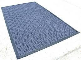 llbean waterhog mat rugs