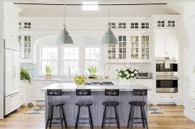 7 attractive kitchens with light wood floors art of the home for light wood floor kitchen