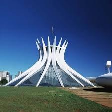 famous architecture in the world. Famous Architecture In The World Stunning Pics For Top Architects S