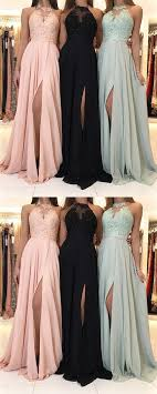 Jordan Bridesmaid Dresses Size Chart Pin By Jordan On Dresses Mint Bridesmaid Dresses Long
