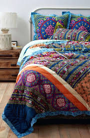 quilt bedding sets twin quilts coverlets comforters bedroom quilts comforters bohemian bedding collections even though colorful