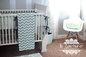 mint and grey nursery this c mint and grey baby bedding
