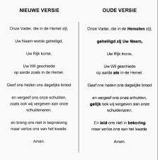 Vertaling Kleurplaat Engels Handleiding Deel 1 Spaans Voor De
