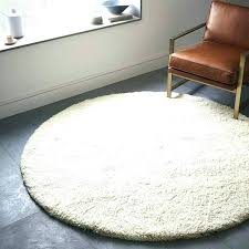 9 foot round rug 6 feet round rugs 6 foot round rugs blue 6 feet by