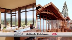 Marvin Windows and Doors by Branford Building Supplies | Branford ...