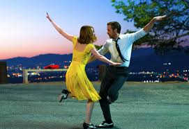 La La Land Review Rendy Reviews