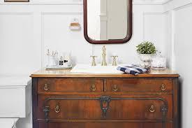 bathroom vanities made in usa part 6 magnificent solid wood bathroom vanities made in usa or bathroom vanities archives bathroom designs ideas