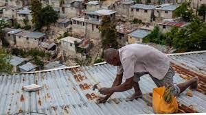 Tropical Storm Elsa nears Cuba amid ...