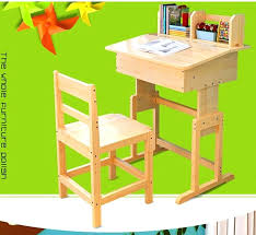child wood table and chair set kids wooden table and chairs set non free factory direct children kids wooden study table childrens wooden table and