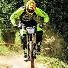 Dustin mason downhill mountain bike racer - होम | Facebook