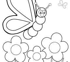 Cool Coloring Pages For Kids Drawings To Print Awesome Coloring