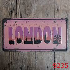 compare prices on london plaque online shopping buy low price
