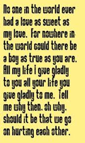 Band Quotes Adorable Little River Band Lonesome Loser Song Lyrics Music Lyrics Songs