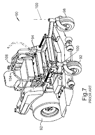 Diagram of clutch embly yamaha banshee wiring system at ww38 freeautoresponder co