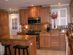 kitchen wall colors. Kitchen Wall Colors