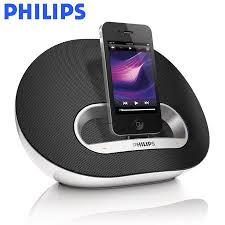 speakers for iphone. speakers for iphone o