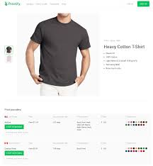 Make Your On Shirt Make Your Own Shirt Create And Sell Custom Shirts Online