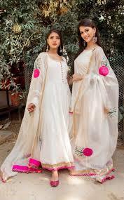 Designer Outfits Masakali Masakali Masakali Indian Designer Outfits