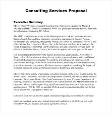 Sample Proposal Letter For Consultancy Services Business Proposal Cover Letter Sample Doc Original Size You
