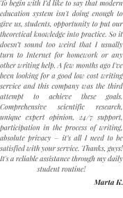 urgent help essay by our custom essay writing service testimonials