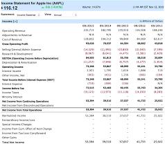 Accounting Balance Sheet Template Template Standard Balance Sheet Template 15