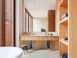 Bathroom Design Tips And Ideas Enchanting Small Bathroom Photos Ideas