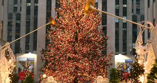 The Christmas Tree From Pagan Origins And Christian Symbolism To Is A Christmas Tree Pagan