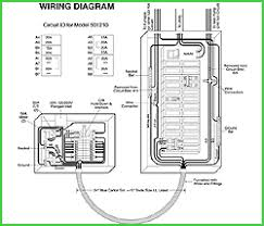 generator transfer switch wiring diagram transfer switch for home Wiring Diagram For Generator Transfer Switch generac 200 automatic transfer switch wiring diagram generator generator transfer switch wiring diagram generac 200 automatic wiring diagrams for generator transfer switch