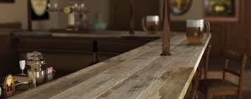 44 best bathroom sinks countertops images on pertaining to wood look tile countertop designs 9