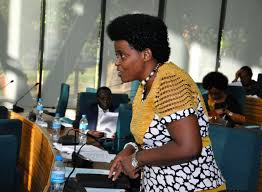 agreeable home office person visa. Hon Isabelle Ndahayo Makes A Point During The Debate Yesterday. Agreeable Home Office Person Visa E