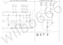 delco remy one wire alternator wiring diagram delco discover delco 10si alternator wiring