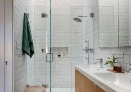 walk in shower lighting. Walk In Shower Bathroom Designs New Lighting E Linkedlifes