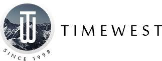 <b>часы charles</b>-<b>auguste paillard</b> шарль огюст пайяр, распродажа