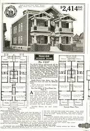 From the Sears Modern Homes catalog    Small Apartment    From the Sears Modern Homes catalog    Small Apartment Buildings   Pinterest   Modern Homes  Floor Plans and Modern