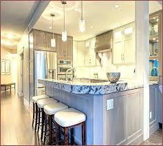 kitchen recessed lighting layout kitchen recessed lighting layout exemplary how to place can in design replacing