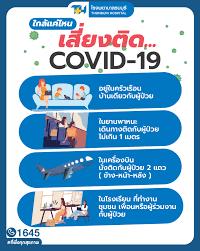 Thonburi Hospital Club - Publicações
