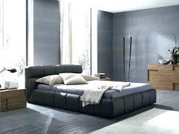 Fresh Men Bedroom Sets Regarding Men Bedroom Set C Men Bedroom Sets ...