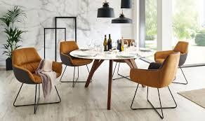 Decorating Sets Wainscoting Apartments Chair Set Direct Design