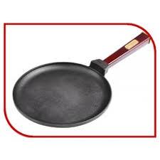 Посуда <b>Brizoll</b> - цены