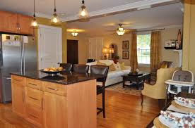 Pottery Barn Kitchen Lighting Hello Happiness A Nashville Life Style Blog Room By Room