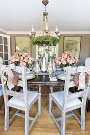 round table corning ca remodel planning with exquisite 447 best dining rooms images on dining